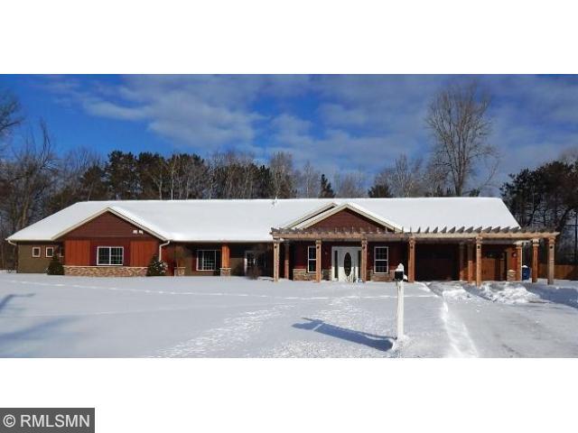Real Estate for Sale, ListingId: 28289609, St Cloud,MN56301