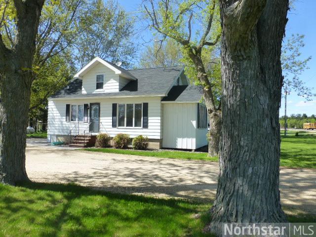 Real Estate for Sale, ListingId: 28294772, Baldwin,WI54002