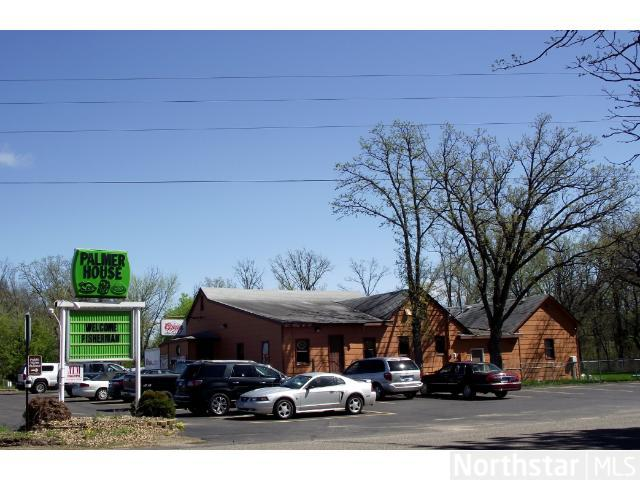 Real Estate for Sale, ListingId: 28295088, Clear Lake,MN55319