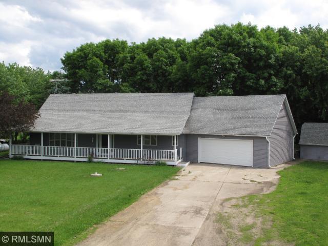Real Estate for Sale, ListingId: 28294946, Annandale,MN55302
