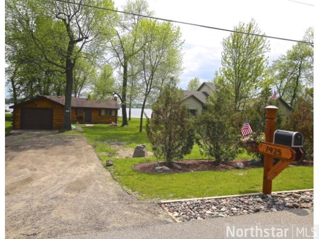 Real Estate for Sale, ListingId: 28295121, Forest Lake,MN55025