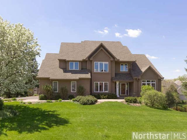 Real Estate for Sale, ListingId: 28312218, Eagan,MN55123