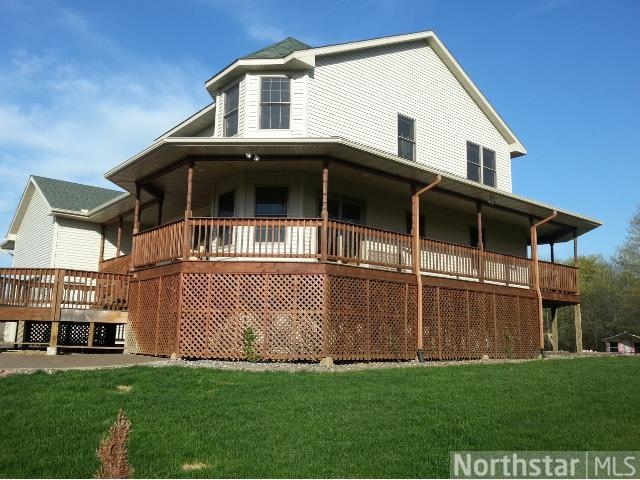 Real Estate for Sale, ListingId: 28313202, Big Lake,MN55309