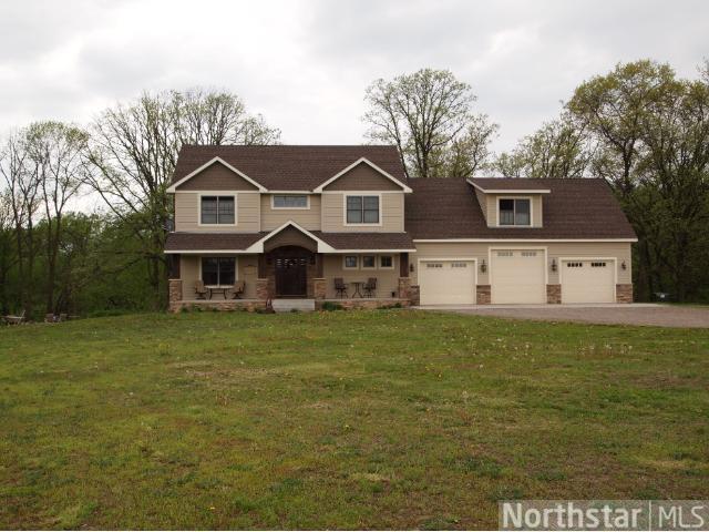 Real Estate for Sale, ListingId: 28322507, Becker,MN55308