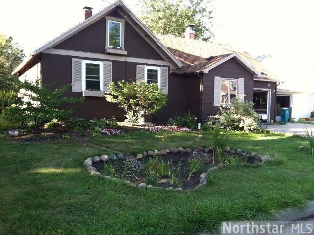 Real Estate for Sale, ListingId: 28328137, Waseca,MN56093