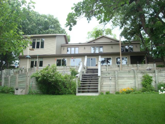 Real Estate for Sale, ListingId: 28337928, South Haven,MN55382