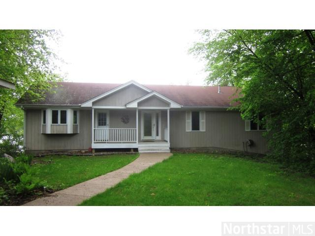Rental Homes for Rent, ListingId:28344911, location: 1125 N Arm Drive Orono 55364