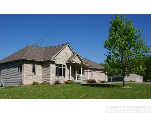 Real Estate for Sale, ListingId: 28343709, Cambridge,MN55008
