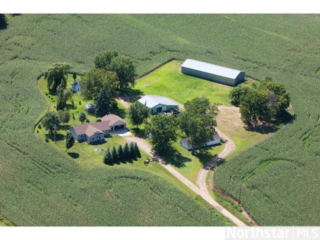 Real Estate for Sale, ListingId: 28377502, Mora,MN55051