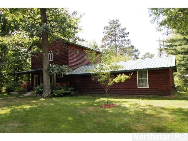 Real Estate for Sale, ListingId: 28376734, Barnes, WI  54873