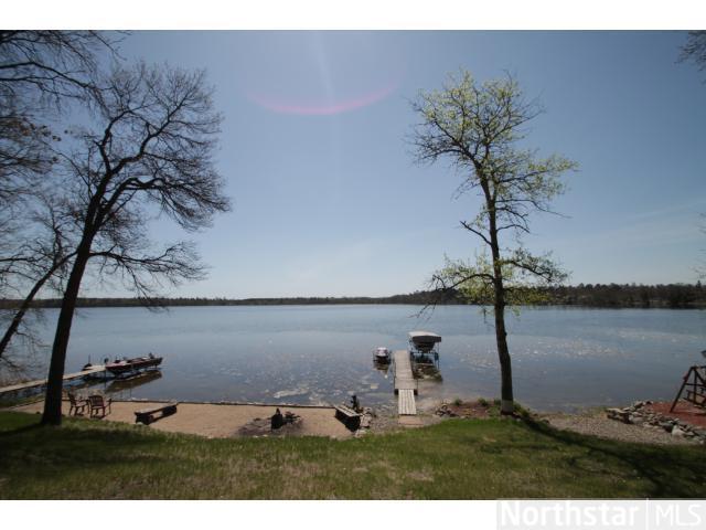Real Estate for Sale, ListingId: 28384001, Menahga,MN56464