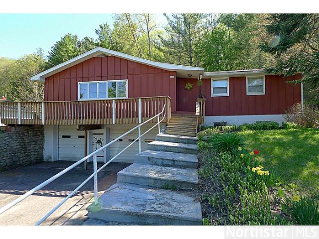 Real Estate for Sale, ListingId: 28384761, Spring Valley,WI54767