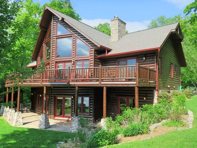 Real Estate for Sale, ListingId: 28383147, Hayward,WI54843