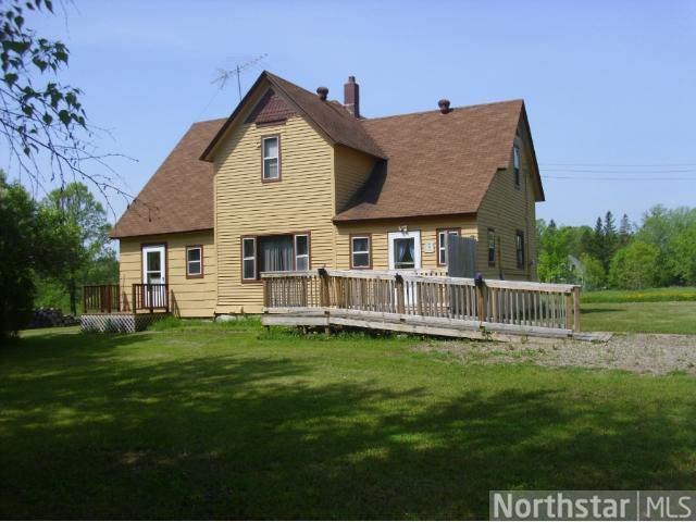Real Estate for Sale, ListingId: 30006713, Beroun,MN55063
