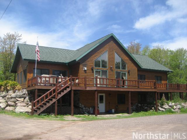 Real Estate for Sale, ListingId: 28384528, Loretta,WI54896