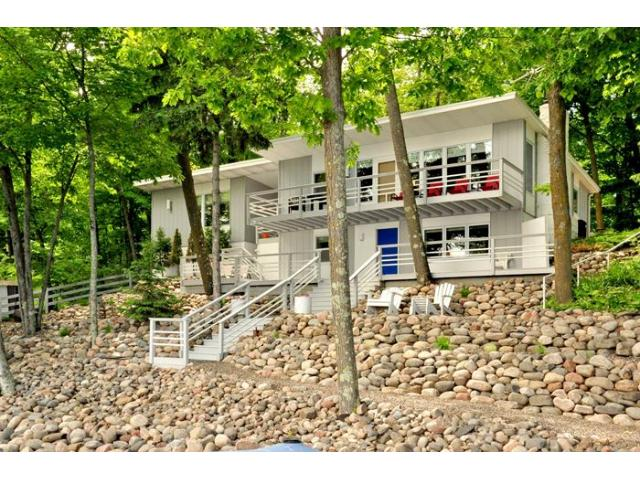Real Estate for Sale, ListingId: 28402808, Mora,MN55051