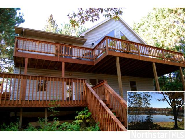 Real Estate for Sale, ListingId: 28404869, Osceola,WI54020