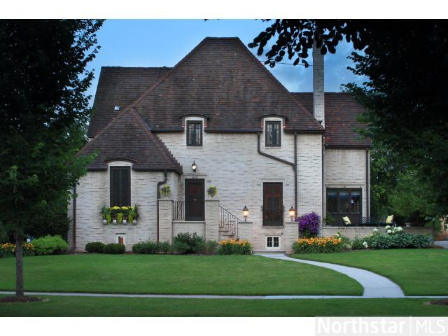 Rental Homes for Rent, ListingId:28412087, location: 4615 Edina Boulevard Edina 55424