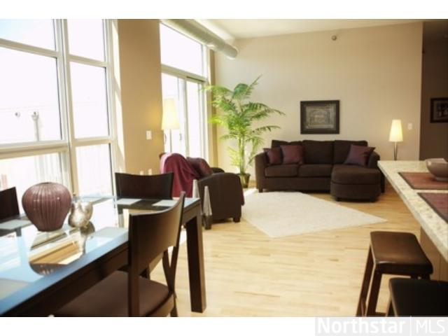 Rental Homes for Rent, ListingId:28412101, location: 1211 Lagoon Avenue Minneapolis 55408