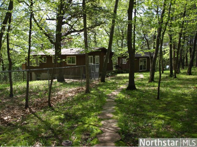 Real Estate for Sale, ListingId: 28411875, Hastings,MN55033