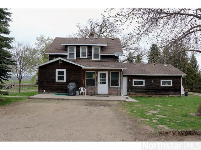Real Estate for Sale, ListingId: 29771915, Rosemount,MN55068