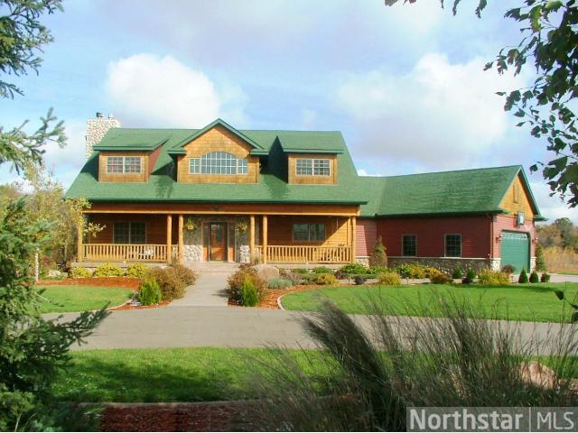 Real Estate for Sale, ListingId: 28417747, Otsego,MN55362