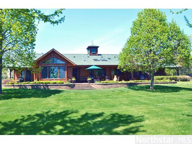 Real Estate for Sale, ListingId: 28417532, Stillwater,MN55082