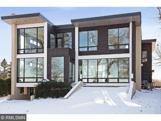 Real Estate for Sale, ListingId: 28417848, Orono,MN55391
