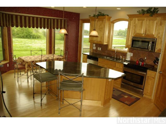 Real Estate for Sale, ListingId: 28417757, Nowthen,MN55303