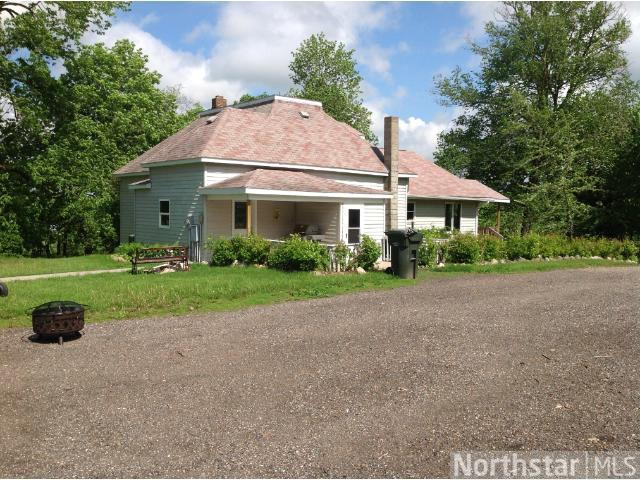 22655 County Road 38, Long Prairie, MN 56347