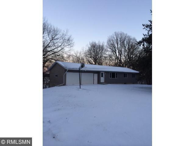 Real Estate for Sale, ListingId: 28417844, Long Prairie,MN56347