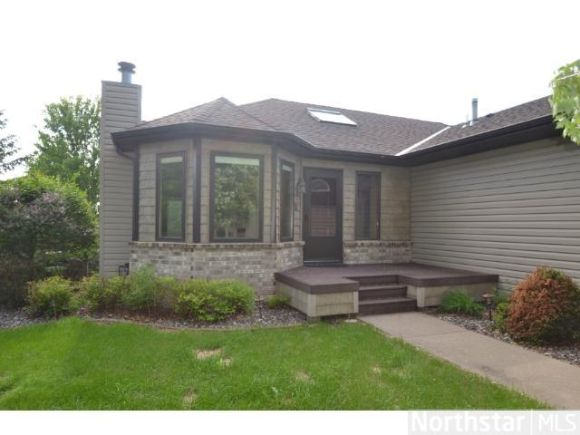 Rental Homes for Rent, ListingId:28431518, location: 595 127th Lane NW Coon Rapids 55448