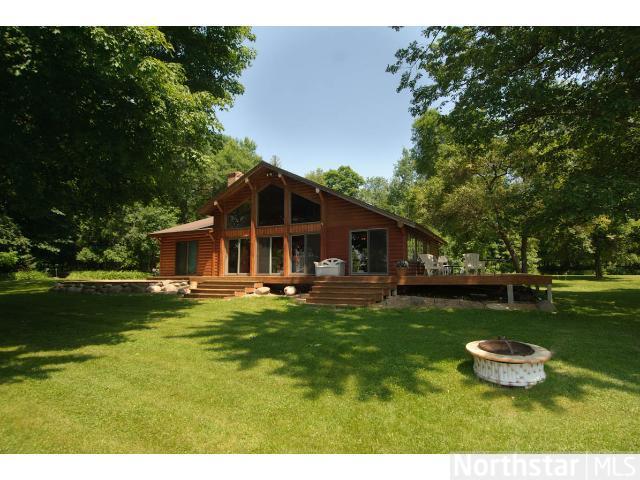 Real Estate for Sale, ListingId: 28431054, Deerwood,MN56444