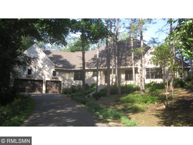 Rental Homes for Rent, ListingId:28450823, location: 4320 Trillium Lane W Minnetrista 55364