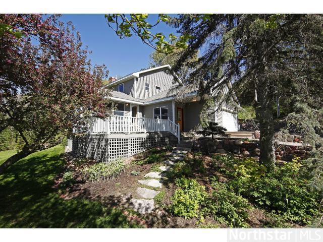 Real Estate for Sale, ListingId: 28450451, Hudson,WI54016