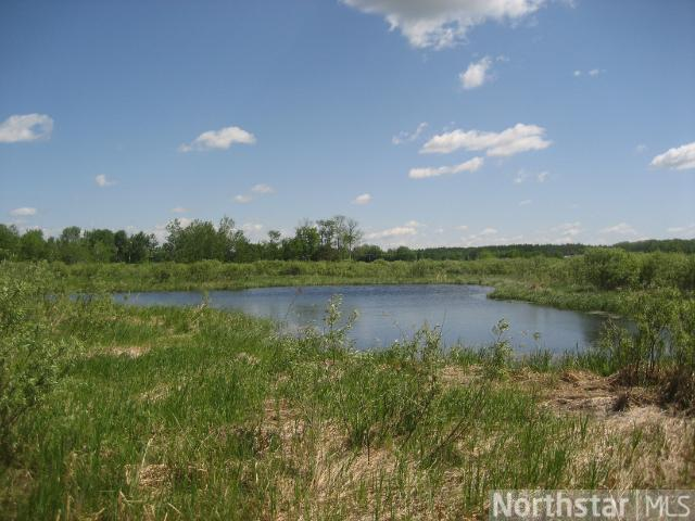 Real Estate for Sale, ListingId: 28450711, Mora,MN55051