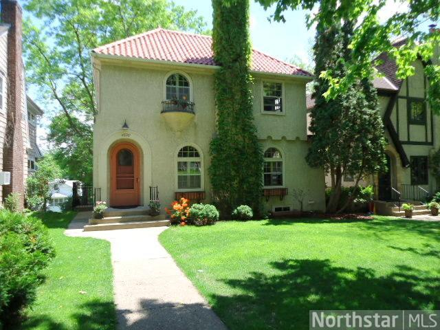 Rental Homes for Rent, ListingId:28456868, location: 4929 Morgan Avenue S Minneapolis 55419