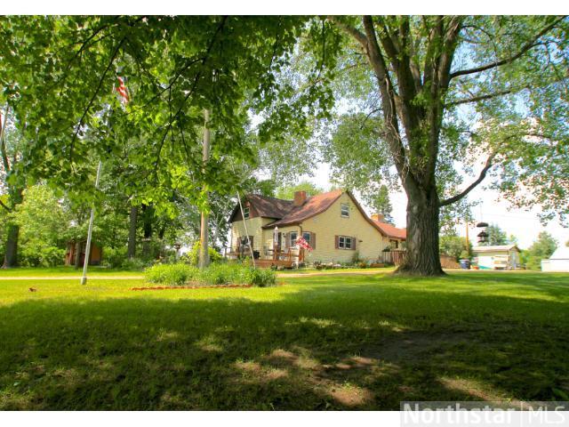 Real Estate for Sale, ListingId: 28456683, Scandia,MN55073