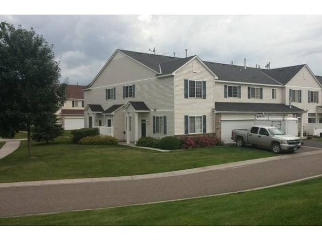 Rental Homes for Rent, ListingId:28457788, location: 18090 69th Place N Maple Grove 55311