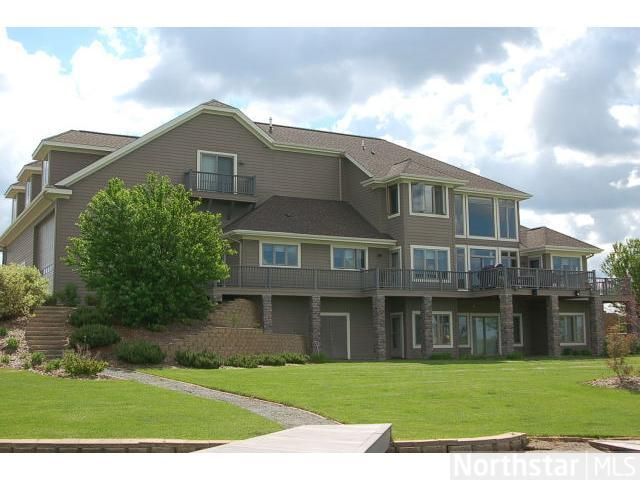 Real Estate for Sale, ListingId: 28470474, Chisago Lake,MN55012