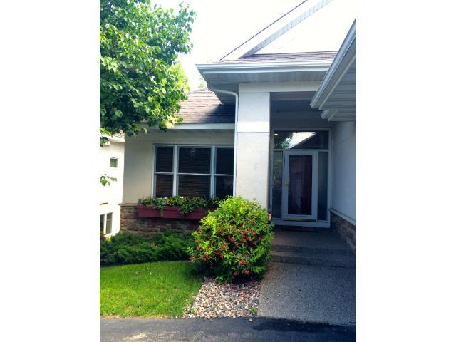 Rental Homes for Rent, ListingId:28470480, location: 971 Nine Mile Cove E Hopkins 55343