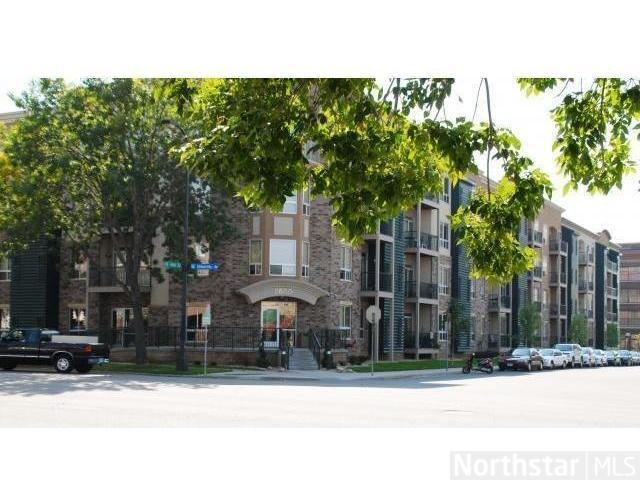 Rental Homes for Rent, ListingId:28476210, location: 2600 University Avenue SE Minneapolis 55414