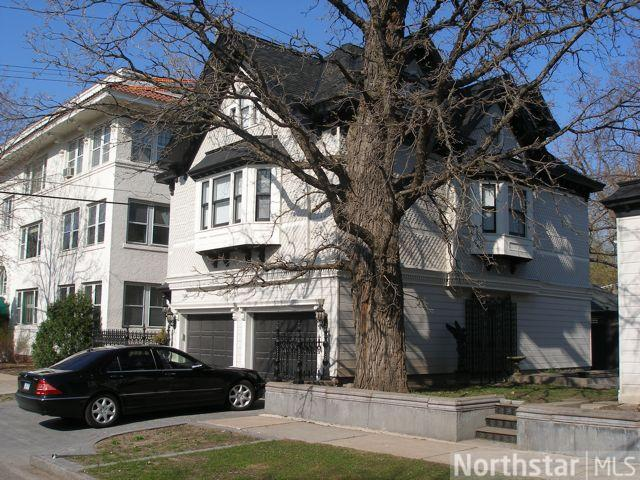 Rental Homes for Rent, ListingId:28648283, location: 40 N Arundel Street St Paul 55102
