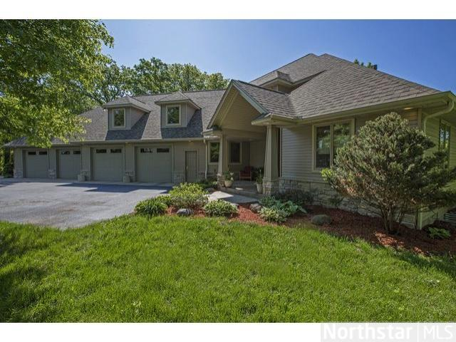 Real Estate for Sale, ListingId: 28489991, Big Lake,MN55309