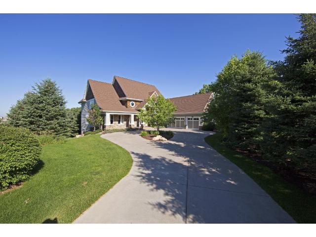 Real Estate for Sale, ListingId: 28489923, Woodbury,MN55129