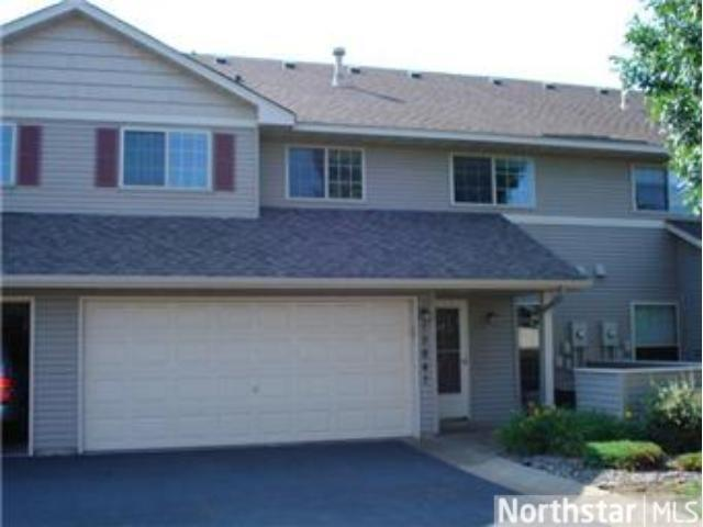 Rental Homes for Rent, ListingId:28489953, location: 13847 Rose Drive Rogers 55374