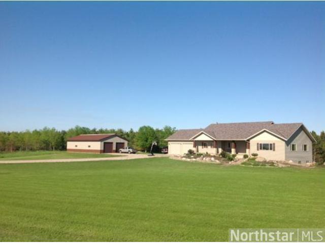Real Estate for Sale, ListingId: 28490075, Sauk Centre,MN56378