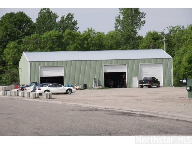 Real Estate for Sale, ListingId: 28495456, Rogers,MN55374