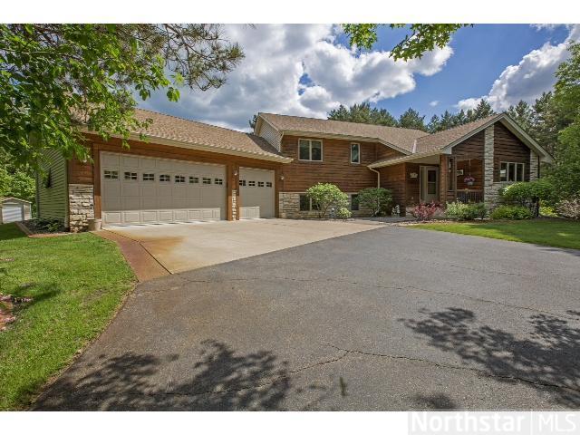 Real Estate for Sale, ListingId: 28495425, Becker,MN55308