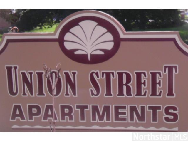 Rental Homes for Rent, ListingId:28508182, location: 403 Union Street Northfield 55057